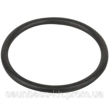 Уплотнительное кольцо соединительной муфты насоса Aquaviva LX WP500-I