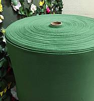 Фоамиран 2мм травяной рулонный