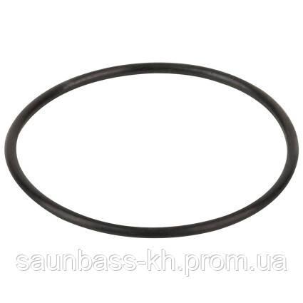 Уплотнительное кольцо крышки префильтра насоса Hayward K-FLO (RPUM0003.09R)