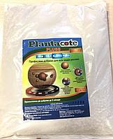 Удобрение Плантакот 6м. 14-9-15 1 кг