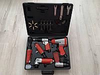 Набор пневмоинструментов для компрессора LEX LXATK24