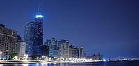 Техническое обследование зданий и сооружений, Инженерное обследование зданий и сооружений, инженерный анализ