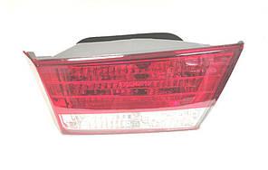Фонарь задний для Hyundai Sonata '05-07 правый  924023K010