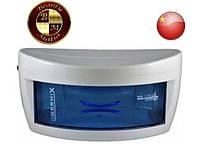 Стерилизатор ультрафиолетовый Simei S308C