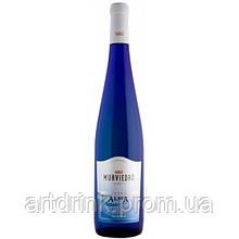 Murviedro Вино белое сухое DNA FASHION Alma mistica DO Valencia