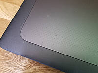 Ноутбук HP ZBook 17 G3 i7-6820HQ /16Gb/512SSD/FHD IPS, фото 5