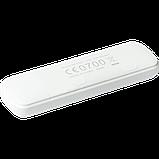 Комплект Модем 3G 4G LTE ZTE MF833V с антенной КВАДРАТ 17 дБи, фото 4