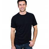 Чоловічі футболки оптом