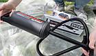 Ручной насос Intex насос для накачивания всех видов надувных изделий, фото 6