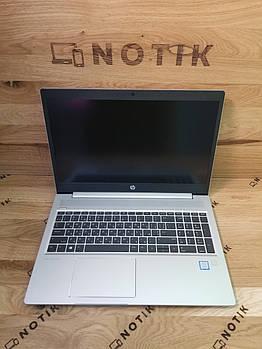 HP Probook 450 g7 Intel i7-8565U/16Gb/512gb/ FHD IPS (NEW BOX)