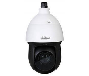 ІР відеокамера Dahua DH-SD49425XB-HNR 4 МП Starlight PTZ з алгоритмами AI, фото 2
