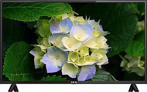 Телевізор LED AKAI UA43DM2500US9