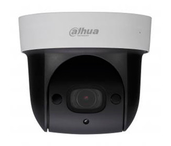 ІР відеокамера Dahua DH-SD29204UE-GN 2 МП Starlight PTZ