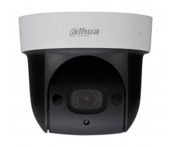 ІР відеокамера Dahua DH-SD29204UE-GN 2 МП Starlight PTZ, фото 2