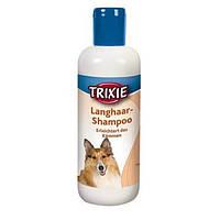 Шампунь для довгошерстих собак 1 л