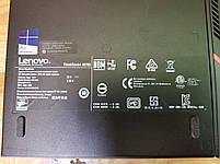 Настільний комп'ютер Lenovo ThinkCentre M700 Tiny i3-6100T/8GB/ 128Gb / Wi-Fi/, фото 4