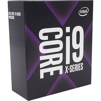 Процесор Intel Core i9-9960X (BX80673I99960X)