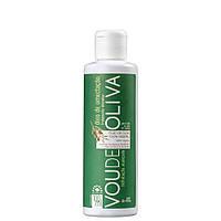 Масло для волосся зволожуючий Griffus Oleo Umectacao Griffus Voude Olive 100ml, фото 1