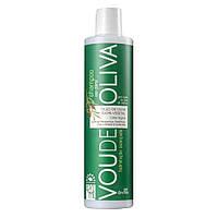 Шампунь для сухого волосся Griffus Shampoo Vou De Oliva ml 420