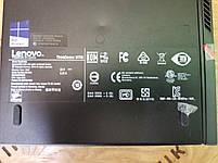 Lenovo ThinkCentre M700 Tiny i5-6500T/8GB/ 128Gb / Wi-Fi/, фото 2