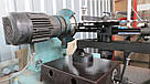 Kaindl SSG600 A-LF станок для заточки дисковых пил б/у, фото 8