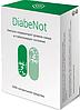 DiabeNot - капсули від діабету (ДиабеНот)