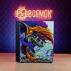 CS:GO Edition [LITE] - 15 910 грн, фото 4
