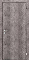 Міжкімнатні двері Rodos Гранд Lux-3 Небраска (полотно)