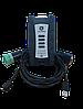 Дилерский сканер для JOHN DEERE edl v3 (Electronic Data Link v3), фото 4