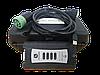 Дилерский сканер для JOHN DEERE edl v3 (Electronic Data Link v3), фото 3