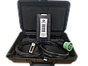 Дилерский сканер для JOHN DEERE edl v3 (Electronic Data Link v3), фото 2