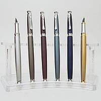 Ручка перова метал Baixin
