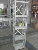 Етажерка Е-5 (Скіф) купити в Одесі, Україні