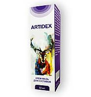 Artidex - Крем-мазь для суставов (Артидекс), фото 1