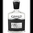 Чоловіча парфумована вода CREED Aventus 50 мл (Original Quality), фото 2