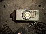 Б/В головний гальмівний циліндр форд єскорт, фото 2