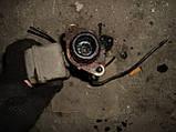 Б/В головний гальмівний циліндр форд єскорт, фото 3