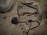 Б/В головний гальмівний циліндр форд єскорт, фото 4
