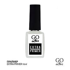 Праймер GO ACTIVE Extra Primer 10 мл