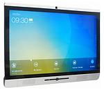 Интерактивные панели с камерой и микрофоном NewLine TruTouch X6 по специальной цене