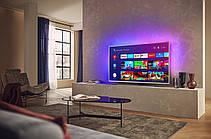Телевизор Philips 43PUS8535/12, фото 3