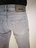 Чоловічі джинси Lacarino, фото 7