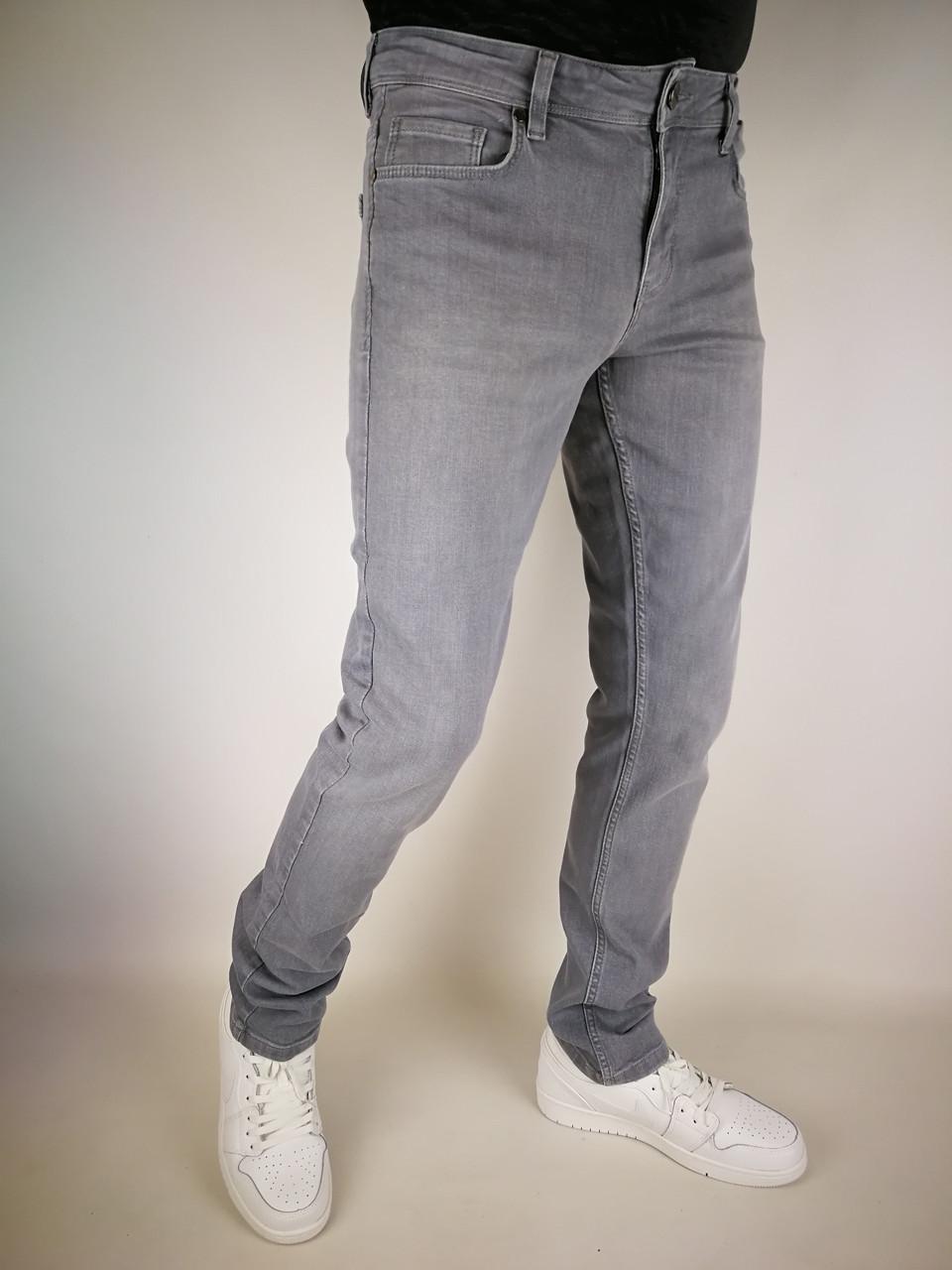Чоловічі джинси Lacarino