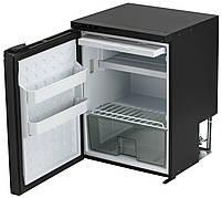 Холодильник-компрессор Weekender CR65  65 литров 445*480*820mm, Автохолодильник, 12/24/220 Вольт