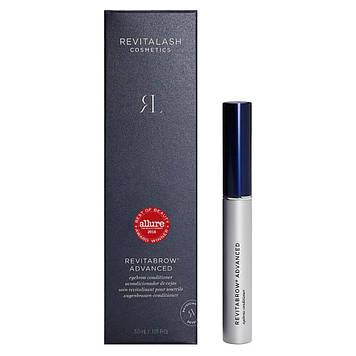 Засіб для росту брів Revitalash Revitabrow Brow Advanced 3 ml