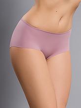 """Трусики женские """"Акосма"""" P6176H, цвет Светло-Фламинго, размер M"""
