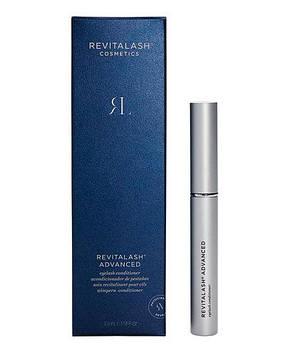 Кондиціонер для вій RevitaLash Advanced Eyelash Conditione 3.5 ml