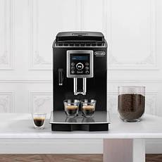 Кофейная продукция