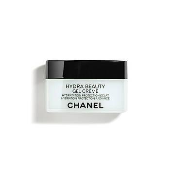 Увлажняющий гель-крем для лица Chanel Hydra Beauty Gel Creme 50 ml