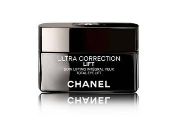 Интенсивный крем-лифтинг для глаз Chanel Ultra Correction Eye Lift 15 ml